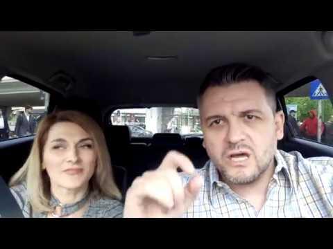fete divortate din Timișoara care cauta barbati din ClujNapoca
