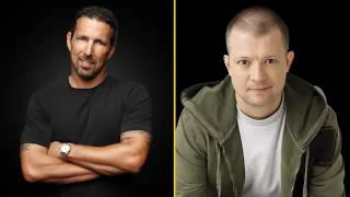 Opie With Jim Norton Rich Vos And Colin Quinn In Studio (01/07/2015)
