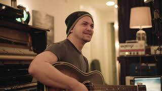 "Hunter Hayes   The Making Of ""One Good Reason"""