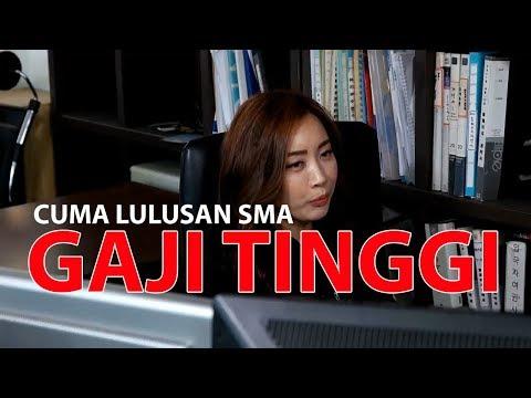 mp4 Job Untuk Lulusan Sma, download Job Untuk Lulusan Sma video klip Job Untuk Lulusan Sma