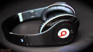 Basshunter - Don't Walk Away (Private Remix)