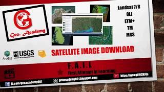 ᐅ Descargar MP3 de Satellite Image Download Bangla Tutorial