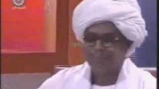 اغاني حصرية الشاعر محمد الحسن سالم حميد - النخلة تحميل MP3