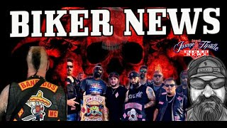 Biker News The Beast East MG Call out Bandidos motorcycle club Beast MG posts challenge online