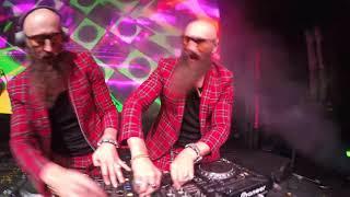 Hai Phút Hơn - Pháo (( KAIZ Remix ))Pinky Murder (DJ SbrotherS) Hot Tiktok 2020