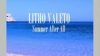 Litho Valeto – Είναι ο Χρόνος
