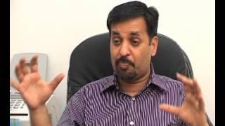 JeayPakistan kay Saath Senator Mustafa Kamal MQM Part 3