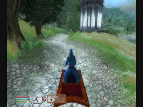 Герои меча и магии 4 коллекция скачать