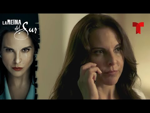 La Reina del Sur 2 | Episode 38 | Telemundo English