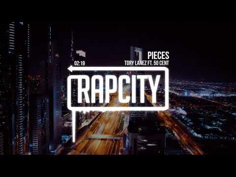 Tory Lanez – Pieces Ft 50 Cent