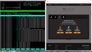 Plex Installation without GUI on Ubuntu Server - Самые
