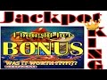 Download Video I BOUGHT HER BONUS SPINS!!!!  WAS IT WORTH IT?????