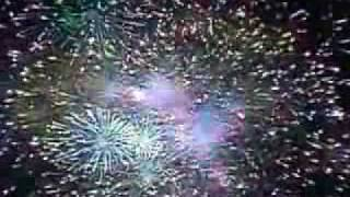 Donna Summer Star Spangled Banner Live