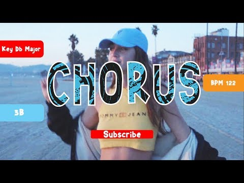 Loud Luxury feat Brando Body (Chorus Loop)🎧