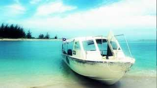 Zoë Phillips - Boat (Rameses B Remix) [FREE]