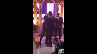 تحميل اغاني تامر حسني يا انا يا مفيش مع هاني سلامة ومنى شلبي وامير طعيمة في حفلة زفاف MP3