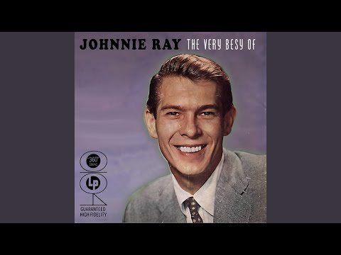 Please Don't Talk About Me When I'm Gone (Song) by Johnnie Ray