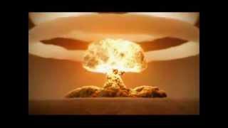 Bathory - Destroyer Of  Worlds.mp4