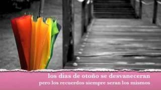 Chase Coy-Never Change (subtitulos en español)