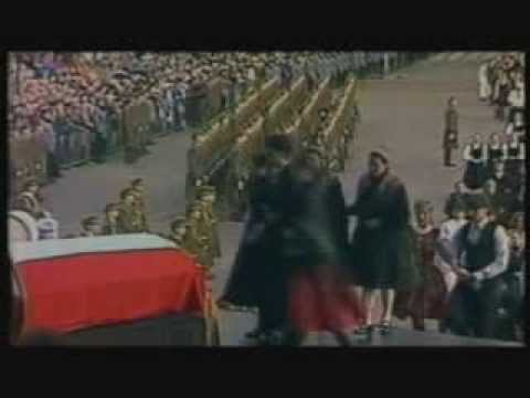 Antall József halálának 20. évfordulójára letöltés