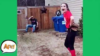 videos de risa  mezclar con momentos divertidos