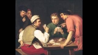 Пикник – У шамана три руки