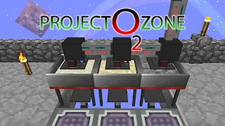 Project Ozone 2 - 50 - THE END OF THIS WORLD [Kappa Mode] - Самые