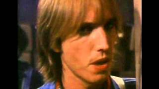The Dark Of The Sun - Tom Petty and The Heartbreakers