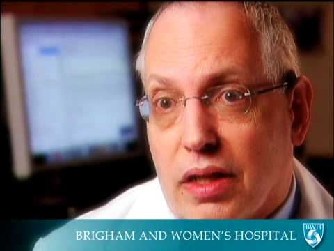 Vitamin D: The Miracle Supplement Video - Brigham and Women's Hospital