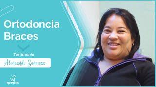 Testimonio | Ortodoncia