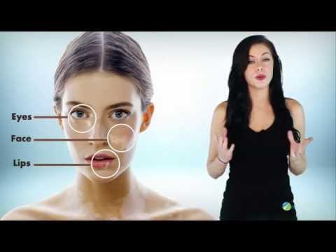 Pagpaputi cream mula sa Taylandiya review