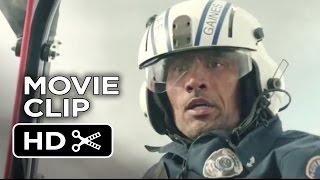 San Andreas - Clip 1 - Come on Emma