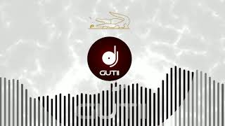 C. Tangana - Bien Duro (Edit) | DJ Gutii