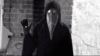 Creepy Obama Death Threat Video, Or Movie Publicity Stunt?