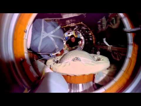 This NASA ad should be on TV every day