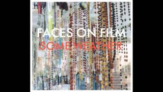 4- Faces on Film - Great Move North