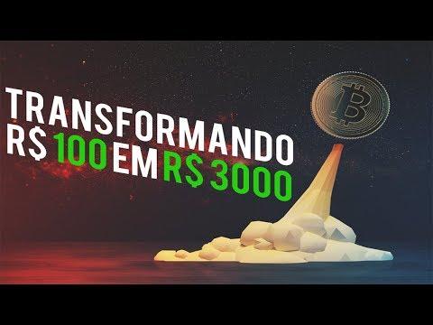 Bitcoin kereskedelem pénzt keres
