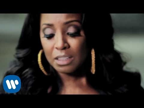 Tank - I Can't Make You Love Me [Official Music Video]