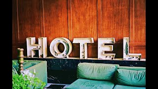 4 Reasons to NOT Open a Bed & Breakfast, Motel or Airbnb