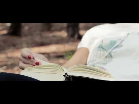 Musica para se concentrar musica para ler musica para estudar musica para relaxar musica para medita
