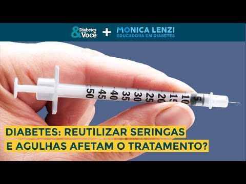 O nível de açúcar no sangue na diabetes do tipo 2, durante o dia
