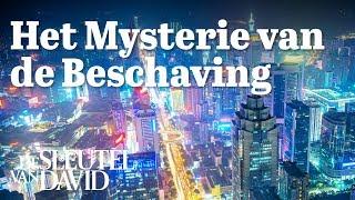 Het Mysterie van de Beschaving