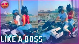 LIKE A BOSS COMPILATION #29 AMAZING Videos 10 MINUTES  #ЛайкЭбосс