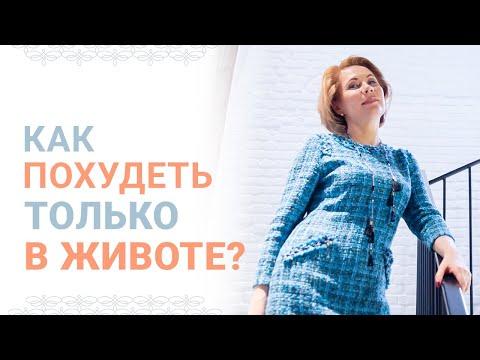 Капсулы лида отзывы украина
