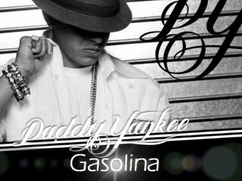 DeejayMakeey Vs. Daddy y yankee - Mashup (2011 Mixed by Dj.makeey)