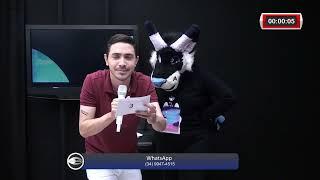 Entrevista 24/06/2021