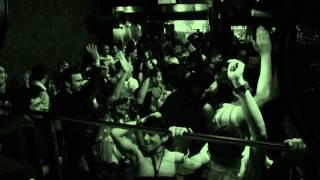 Gorge :: Rills @ We Play The Music We Love - Club Gamma - Turin