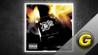D12 - Words Are Weapons (Bonus Track)