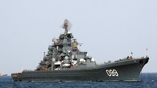 Русский сюрприз шестого поколения
