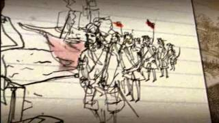 "The ""Glorious"" Revolution - Timelines.tv History of Britain B10"